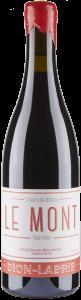 """Pinot Noir """"Le Mont"""""""