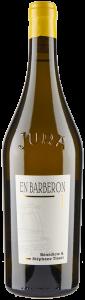 """Côtes du Jura Chardonnay """"En Barberon"""""""