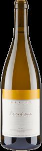 Chardonnay Velabona