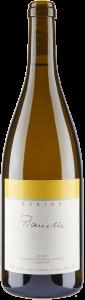 Chardonnay Pianelle