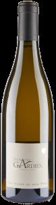 """Côtes Catalanes Macabeu """"Les Vignes de mon Père"""" Blanc"""