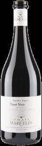"Pinot Noir ""Vieille Vigne"""