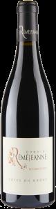 """Côtes-du-Rhône Rouge """"Les Arbousiers"""""""