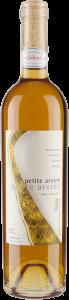 """Petite Arvine """"Grain Noble"""""""