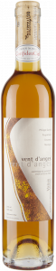 "Vent d'Anges ""Grain Noble"" 2009 0.375L"