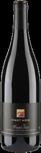 Pinot Noir Stadtberg Eglisau