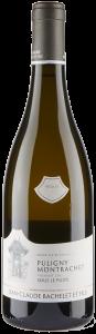 """Puligny-Montrachet Blanc 1er Cru """"Sous le Puits"""""""