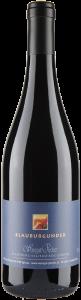 Blauburgunder 2016 0.75L