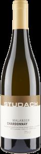 Malanser Chardonnay