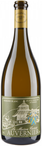 Savagnin Blanc