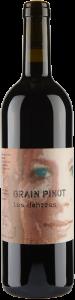 """Grain Pinot """"Les Dahrres"""" 2019 0.75L"""