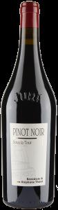 """Arbois Pinot Noir """"Sous la Tour"""""""