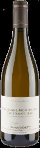 """Chassagne-Montrachet Blanc 1er Cru """"Clos St-Jean"""