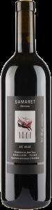 Gamaret 2015 0.75L