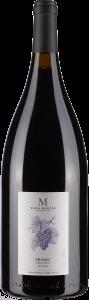 "Pinot Noir ""Pradec"""