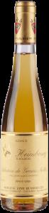 """Pinot Gris """"Heimbourg"""" SGN"""