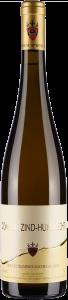 """Gewurztraminer """"Roche Calcaire"""""""