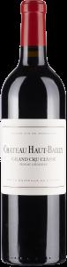 Château Haut-Bailly Cru classé