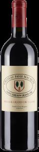 """Château Pavie-Macquin 1er Grand Cru classé """"B"""""""