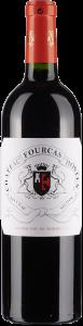 Château Fourcas Hosten Cru bourgeois supérieur