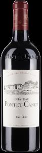Château Pontet-Canet 5ème Cru classé