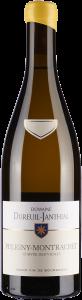 """Puligny-Montrachet """"Corvée des Vignes"""""""