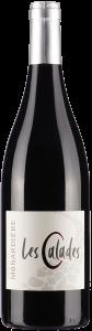 """Vin de France """"Les Calades"""""""