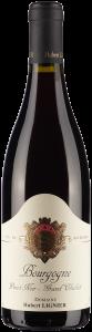 """Bourgogne Pinot Noir """"Grand Chaliot"""""""