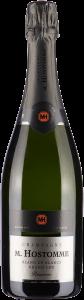 Champagne Réserve Grand Cru Vieilles Vignes Brut