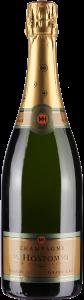 Champagne Millésimé GC