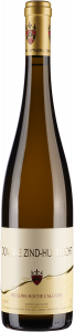 """Riesling """"Roche Calcaire"""""""
