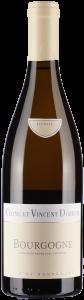 Bourgogne Blanc (négoce)