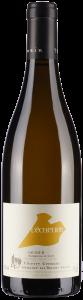 """Saumur Blanc """"L'Echelier"""""""