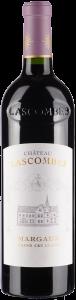 Château Lascombes 2ème Cru classé