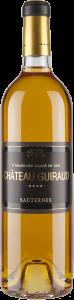 Château Guiraud 1er Cru classé