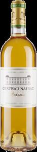 Château Nairac 2ème Cru classé