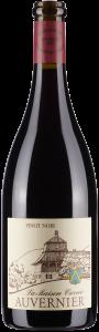 Pinot Noir d'Auvernier