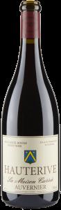 Pinot Noir d'Hauterive