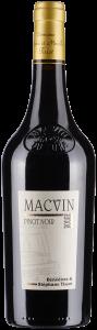 Arbois Macvin Rouge Pinot Noir