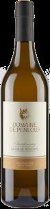Chardonnay Grande Réserve