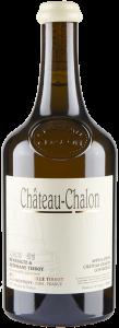 """Vin Jaune """"Château Chalon"""""""