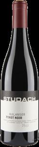 Malanser Pinot Noir