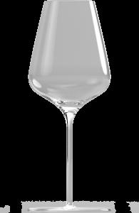 "Grassl ""Mineralité"" (Single Tube) 0 0L"