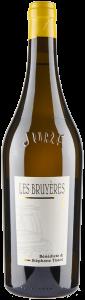 "Arbois Chardonnay ""Les Bruyères"""