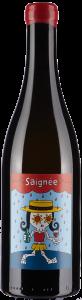 "Rosé ""Saignée"""