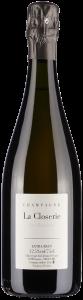 """Champagne """"Les Béguines"""" LC17"""