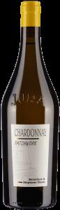 "Arbois Chardonnay ""Patchwork"""
