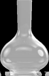 Vigneron Series | Decanter