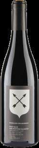 Pinot Noir vom Pfaffen Calender