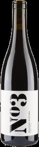 Pinot Noir No 3